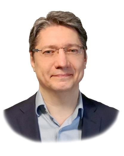 Климшин Дмитрий Анатольевич