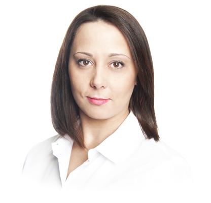 Михайлова Дарья Петровна