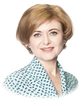 Абдухалилова Светлана Тимофеевна, психотерапевт Тюмень