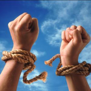 Как победить страх